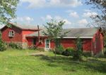 Foreclosed Home in Bedford 40006 265 RIDGEWOOD COURT RD - Property ID: 4010101