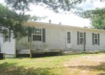 Foreclosed Home in Mio 48647 80 BOERNER RD - Property ID: 4010137