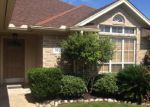 Foreclosed Home in Beaumont 77713 5755 ALECE LN - Property ID: 4010353