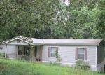 Foreclosed Home in Kingston 37763 120 OVERLOOK DR - Property ID: 4010409