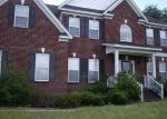 Foreclosed Home in Blythewood 29016 24 OSGODBY CT - Property ID: 4010436