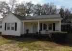 Foreclosed Home in Winnsboro 29180 505 N VANDERHORST ST - Property ID: 4010448
