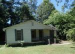 Foreclosed Home in Gaffney 29340 108 INDIAN HILL ST - Property ID: 4010452