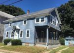 Foreclosed Home in Lincoln 2865 73 UNION ST - Property ID: 4010456