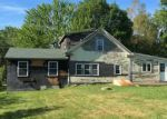 Foreclosed Home in Chepachet 2814 1299 PUTNAM PIKE - Property ID: 4010457