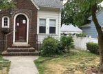 Foreclosed Home in Cranston 2910 143 PAINE AVE - Property ID: 4010458
