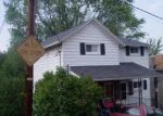 Foreclosed Home in Pittston 18640 187 JOHNSON ST - Property ID: 4010473