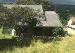 Foreclosed Home in Duncannon 17020 1109 STATE RD - Property ID: 4010493