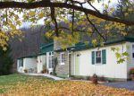 Foreclosed Home in Williamsport 17701 33 SHADY LN - Property ID: 4010495