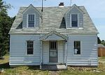 Foreclosed Home in Greensburg 15601 342 HANNASTOWN RD - Property ID: 4010506