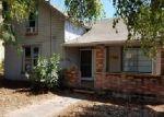 Foreclosed Home in Newberg 97132 210 N BLAINE ST - Property ID: 4010531