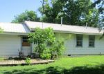 Foreclosed Home in Sallisaw 74955 210 E WATTS ST - Property ID: 4010547