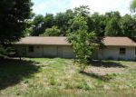 Foreclosed Home in Ravenna 44266 4827 ROCK SPRING RD - Property ID: 4010572