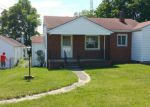 Foreclosed Home in Bloomingburg 43106 28 WEST ST - Property ID: 4010586