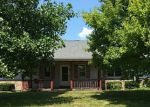 Foreclosed Home in Urbana 43078 1522 CLARK RD - Property ID: 4010597