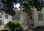 Foreclosed Home in Conrad 50621 106 W MAPLE AVE - Property ID: 4010700