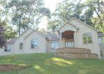 Foreclosed Home in La Porte 46350 3941 N MERITAGE TRL - Property ID: 4010704