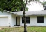 Foreclosed Home in Port Orange 32129 838 1ST ST - Property ID: 4010774