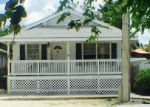 Foreclosed Home in Key West 33040 3319 DONALD AVE - Property ID: 4010794