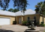 Foreclosed Home in Niceville 32578 4200 BLACK PEARL CV - Property ID: 4010795