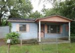 Foreclosed Home in Cantonment 32533 200 LINCOLN ST - Property ID: 4010797