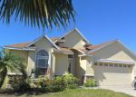 Foreclosed Home in Gibsonton 33534 11311 SOUTHWIND LAKE DR - Property ID: 4010935