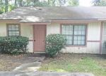 Foreclosed Home in Tallahassee 32303 1808 MERIADOC RD - Property ID: 4010940