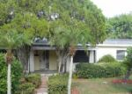 Foreclosed Home in Vero Beach 32967 4276 31ST AVE - Property ID: 4010968
