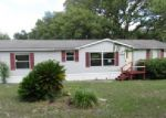 Foreclosed Home in Lady Lake 32159 13603 COUNTY ROAD 109A - Property ID: 4010991