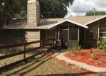 Foreclosed Home in Nokomis 34275 8310 LIGHTFOOT DR - Property ID: 4010994