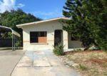 Foreclosed Home in Merritt Island 32953 320 FISHER LN - Property ID: 4011035
