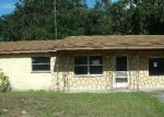 Foreclosed Home in Arcadia 34266 215 CITRUS AVE - Property ID: 4011043