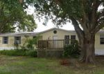 Foreclosed Home in Riverview 33579 10920 RODEO LN - Property ID: 4011061
