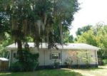 Foreclosed Home in Mims 32754 4719 CAMBRIDGE DR - Property ID: 4011064