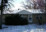 Foreclosed Home in Hazel Crest 60429 2029 167TH ST - Property ID: 4011090