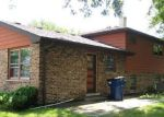 Foreclosed Home in Glenwood 60425 244 S WILLOW ST - Property ID: 4011158