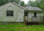Foreclosed Home in Coventry 6238 102 MAPLE DR - Property ID: 4011362