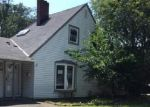 Foreclosed Home in Levittown 11756 56 CONSTELLATION RD - Property ID: 4011373