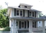Foreclosed Home in Naugatuck 6770 89 NEW ST - Property ID: 4011414