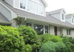 Foreclosed Home in Woodbridge 6525 27 INWOOD RD - Property ID: 4011481