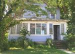 Foreclosed Home in Baldwin 11510 4 PROSPECT ST - Property ID: 4011485