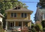 Foreclosed Home in Newburgh 12550 458 LIBERTY ST - Property ID: 4011516