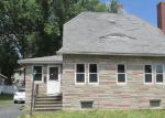 Foreclosed Home in Windsor 6095 33 MIDIAN AVE - Property ID: 4011567