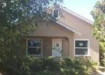 Foreclosed Home in Riverside 92507 2664 11TH ST - Property ID: 4011691