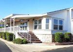 Foreclosed Home in La Verne 91750 3800 BRADFORD ST SPC 92 - Property ID: 4011747