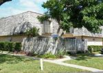 Foreclosed Home in Lake Worth 33461 66 LAKE ARBOR DR - Property ID: 4011826