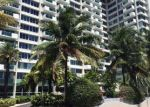 Foreclosed Home in Miami Beach 33139 1200 WEST AVE APT 427 - Property ID: 4011908
