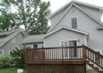 Foreclosed Home in Rockwood 48173 22876 HURON RIVER DR - Property ID: 4011953