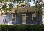 Foreclosed Home in Wyandotte 48192 632 MAPLE ST - Property ID: 4011969