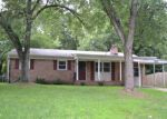 Foreclosed Home in Williamsburg 23185 171 WINSTON DR - Property ID: 4011996